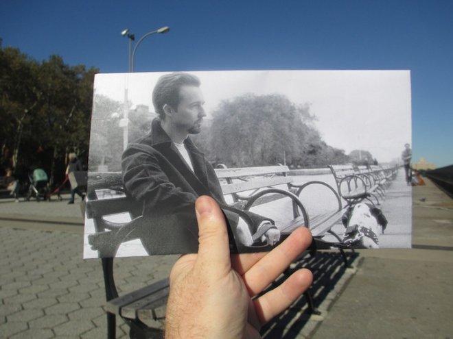 filmography9