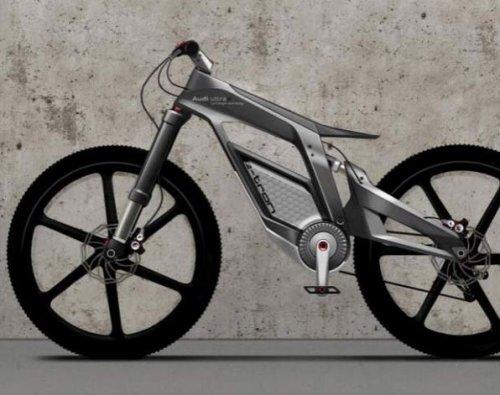 bici-audi-etron1