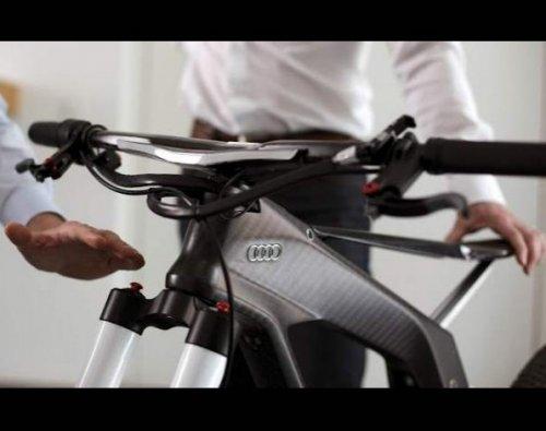 bici-audi-etron4
