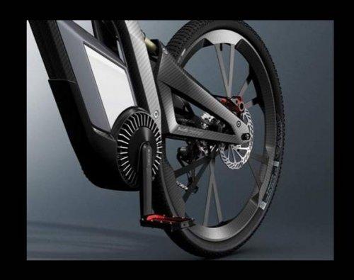bici-audi-etron5