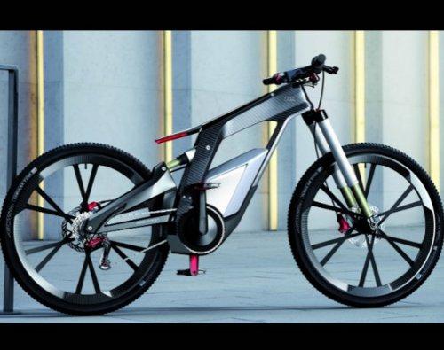 bici-audi-etron6