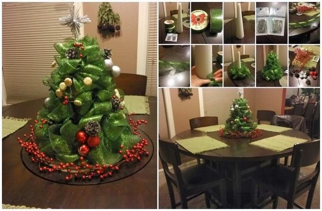 christmas_tree10