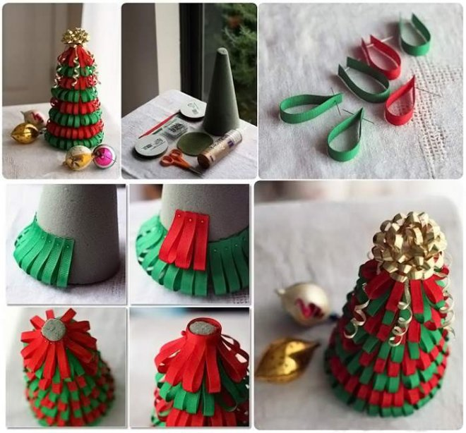 christmas_tree4