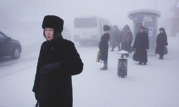 morozniy-gorod-yakutsk_5