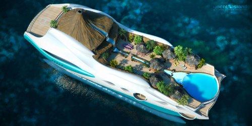 tropical-island-paradise-02