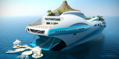 http://ubratana.com/wp-content/gallery/cache/199__500x_tropical-island-paradise-05.jpg
