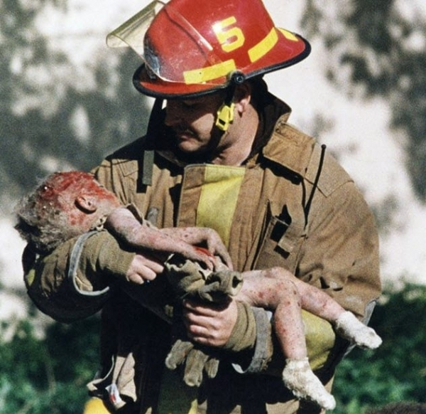 oklahoma-city-bombing-victim-1996
