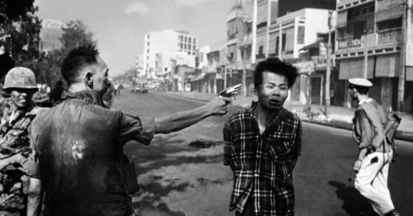 saigon-execution-1969