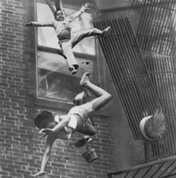 fire-escape-collapse-1975