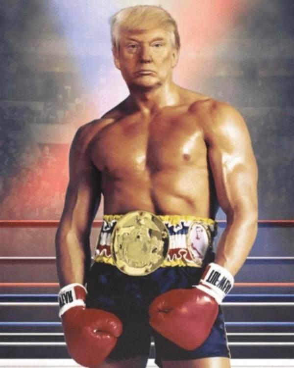 Donald-Trump-Rocky-Balboa