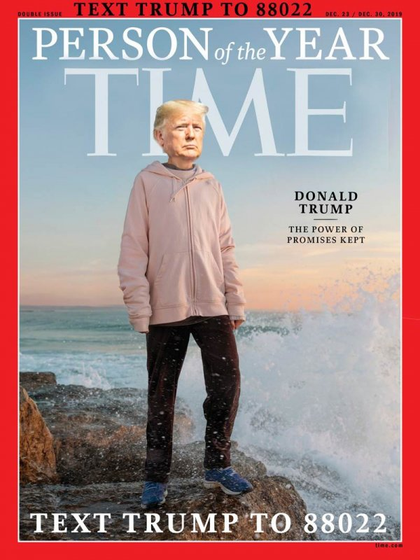 Donald-Trump-Time-magazine