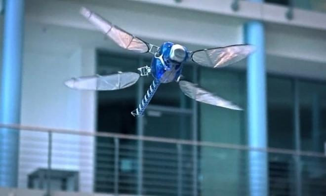 bionicopter-3