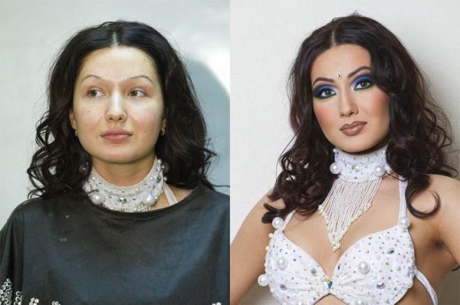 chudotvorniy-makiyazh9