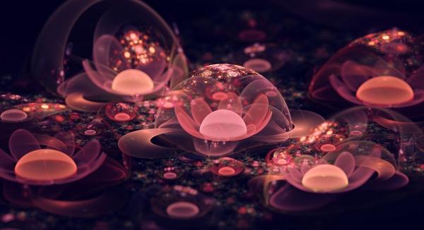 fractal_flowers5