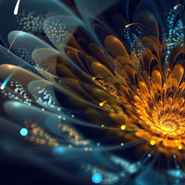fractal_flowers8