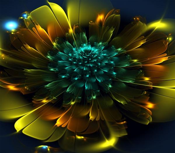 fractal_flowers9