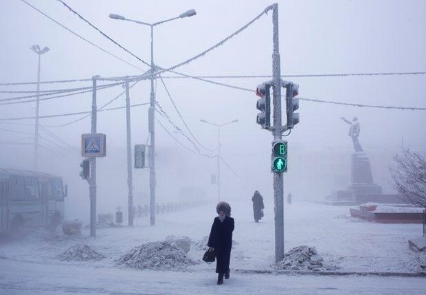 morozniy-gorod-yakutsk_1