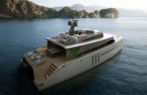 picchio_boat3