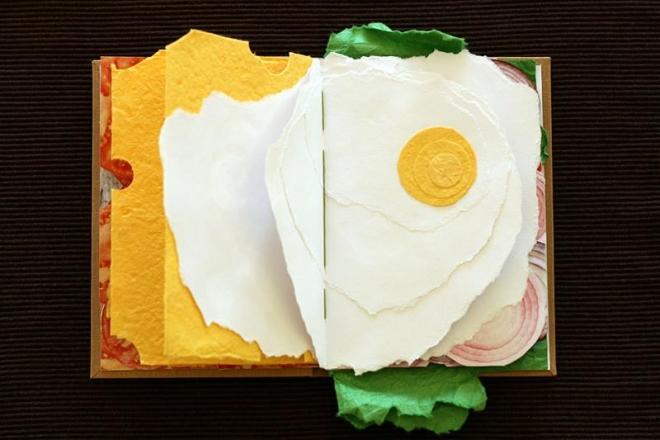 sandwich-book1
