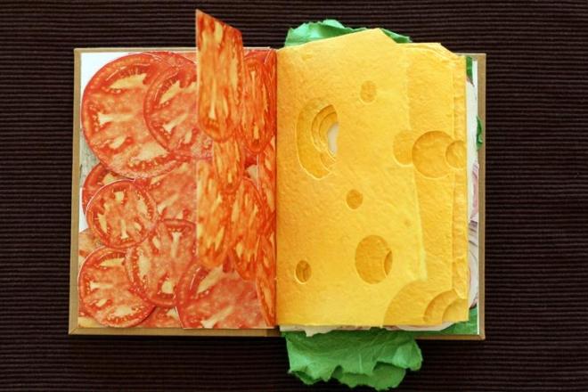 sandwich-book2