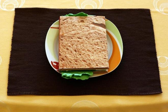 sandwich-book4