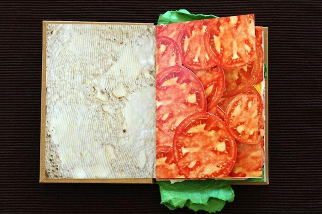 sandwich-book5