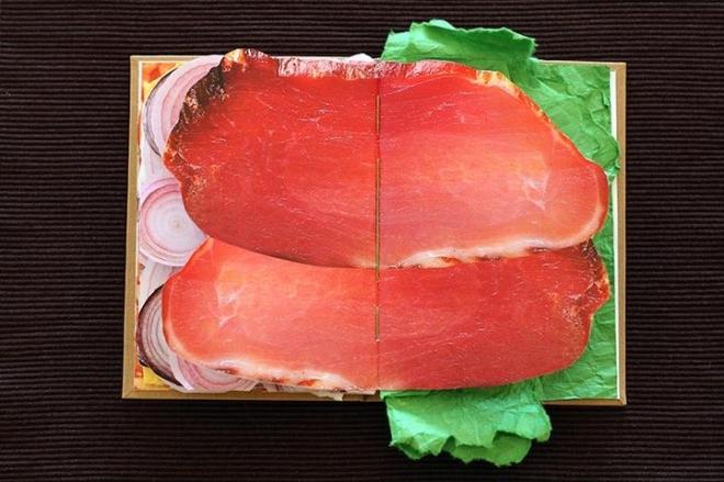 sandwichbook6