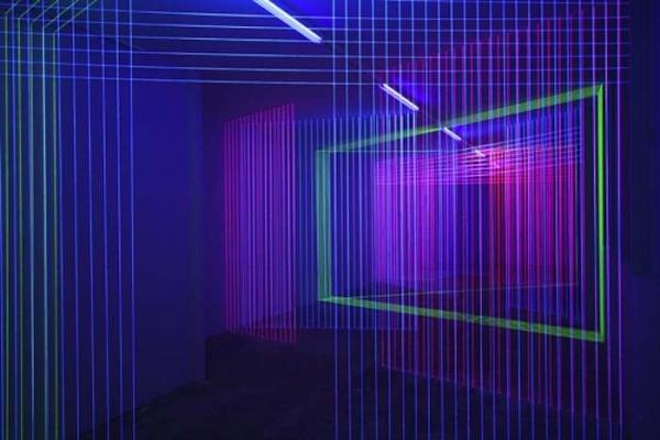 ultrafiolet10