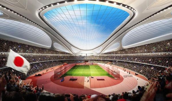 zaha-hadid-japan-stadium1
