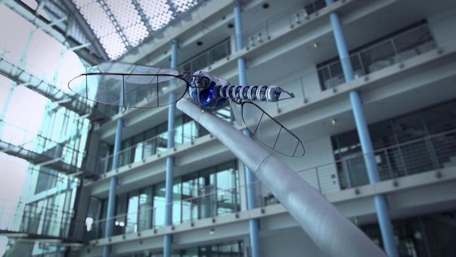 bionicopter-2