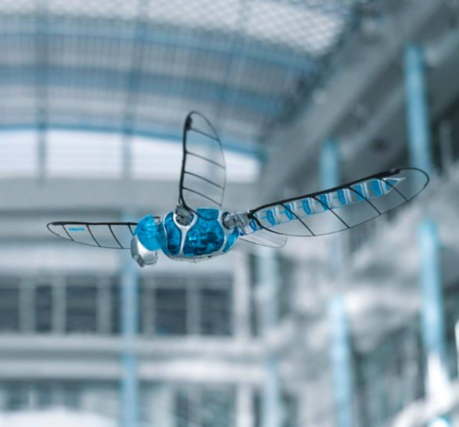 bionicopter8