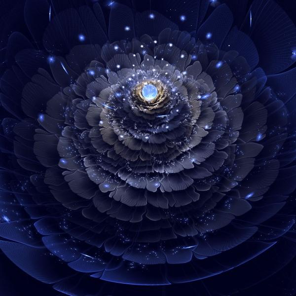 fractal_flowers10
