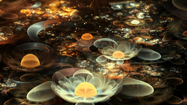 fractal_flowers11