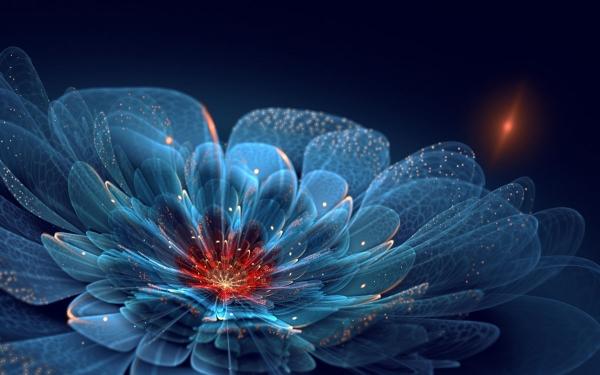 fractal_flowers7