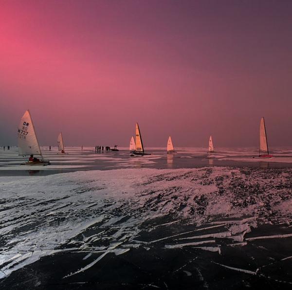 led-i-konki11