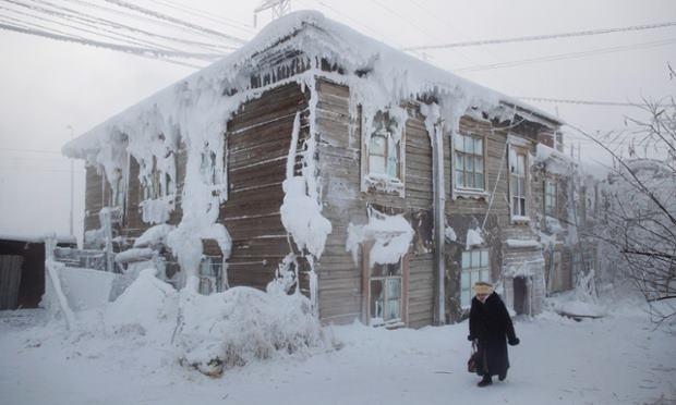 morozniy-gorod-yakutsk_3