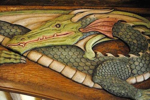 pab-zeleniy-drakon5