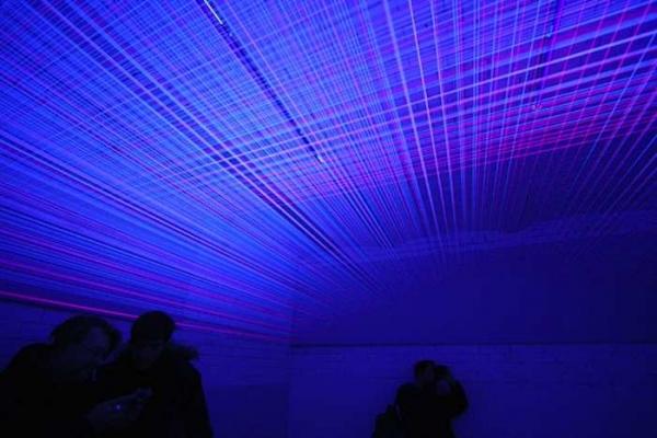 ultrafiolet9