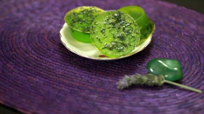 aromatnoe-milo