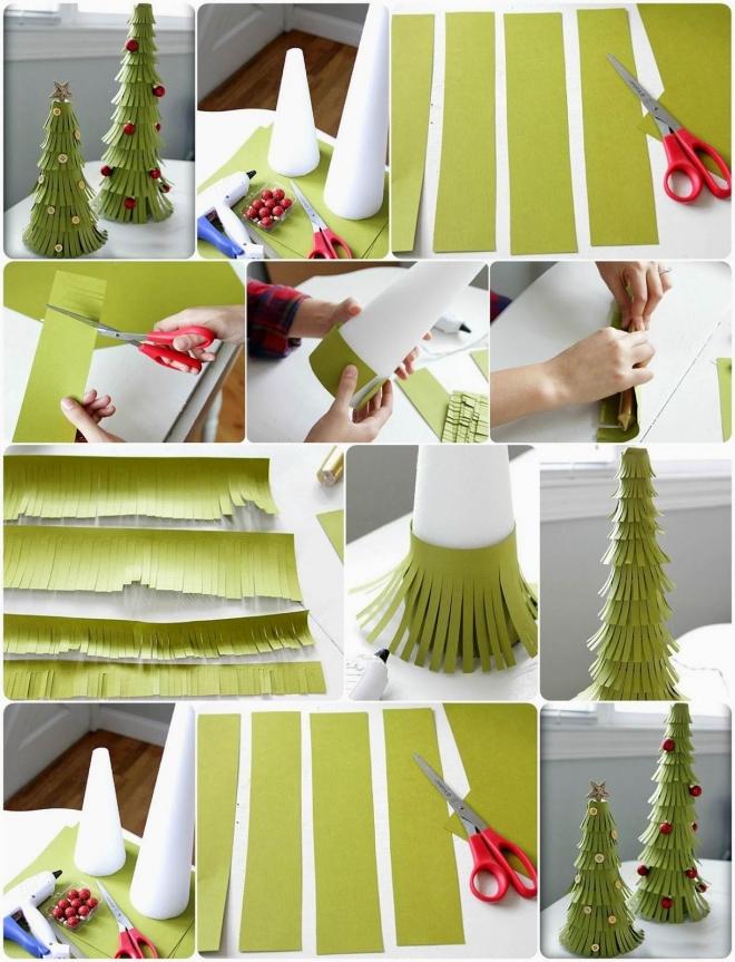 christmas_tree3
