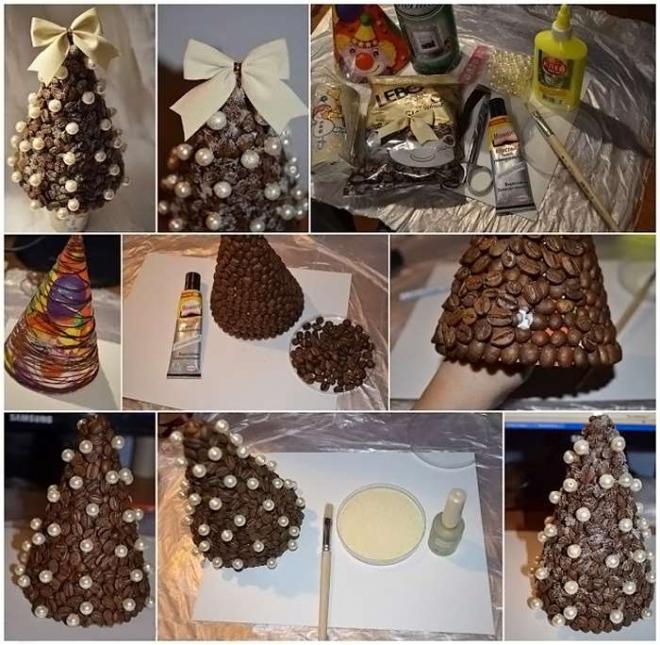 christmas_tree5