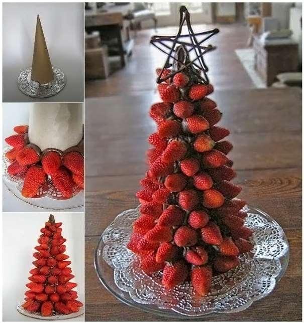 christmas_tree6