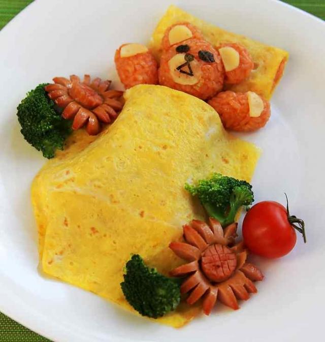 omurice-i-spyaschie-mishki8