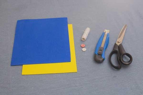Фото. Материалы для браслета
