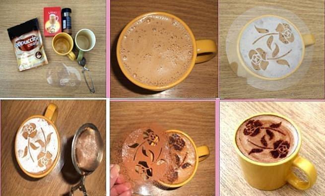 risunok-na-kofe2