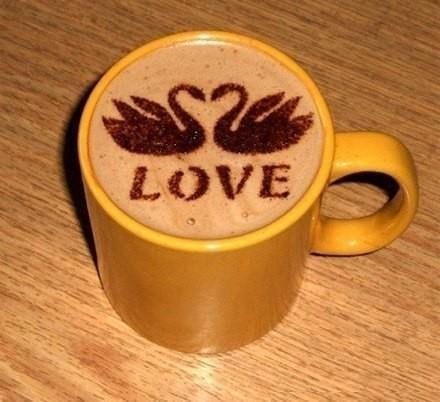 risunok-na-kofe4