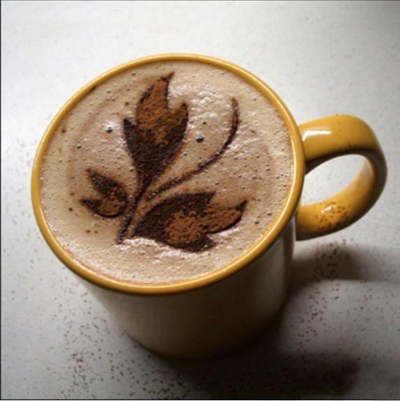 risunok-na-kofe8