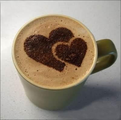 risunok-na-kofe9