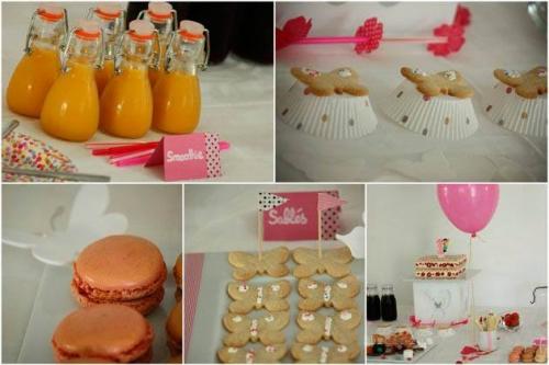 sladkiy-stol2