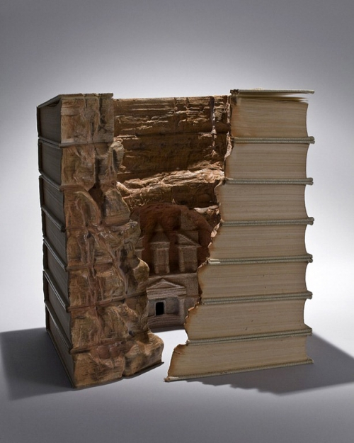 book-sculpture1